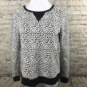 Apt 9 Pullover Sweater